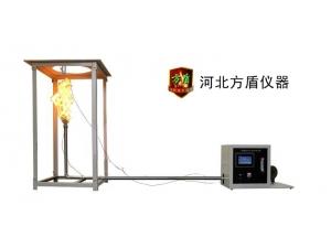 防火涂料大板法测定仪