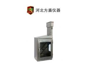 防火涂料小室法测试仪
